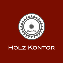 Balck´s HolzKontor